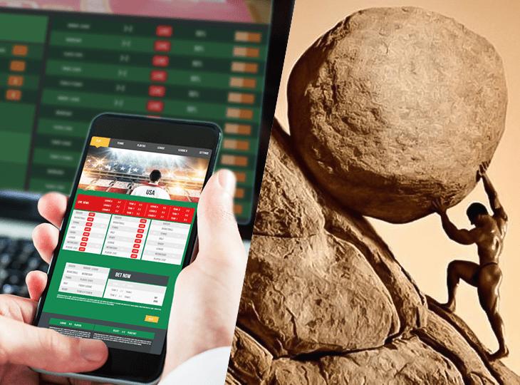 8 мифов о спортивных ставках и букмекерских конторах - Рейтинг Букмекеров